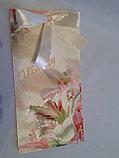 Свадебные открытки и приглашения, фото 2