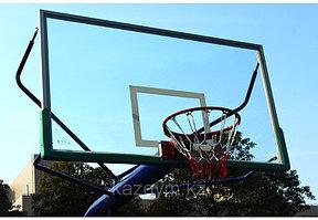 Щит баскетбольный (пара)