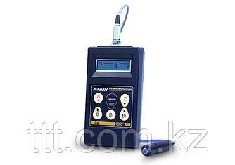 Магнитный толщиномер МТ-2007