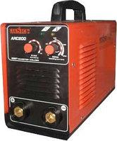 Сварочный аппарат Сварог ARC 200 (J76)