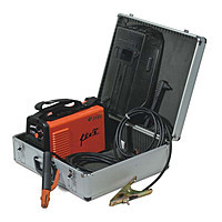 Инвертор сварочный Сварог ARC 200 case (J76)
