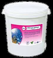 Химия для бассейна PH-Минус (порошок) - 50кг