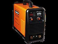 Сварочный аппарат Сварог ARC 250 (Z225)