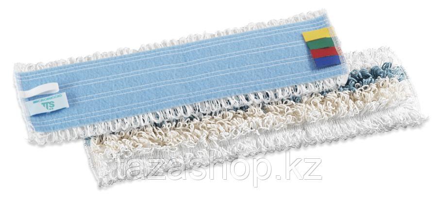 Волокно микрофибра на липучке