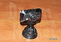 Автомобильный видеорегистратор GF2000, фото 1