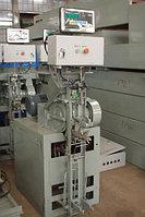 Оборудование для упаковки порошка, оборудование для упаковки цемента, растарка порошка в мешки, фото 1