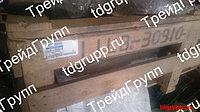 11LB-30910 Радиатор масляный Hyundai HL770-7A