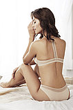 Комплект нижнего белья Anabel Arto, фото 2