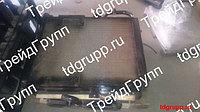 11N5-40031 Радиатор масляный Hyundai R170W-7, R180LC-7