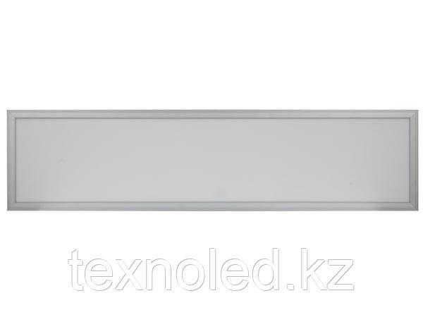 Потолочный светильник  295/1195  36W 6500K