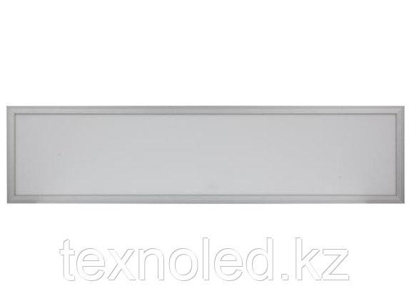 Потолочный светильник  295/1195  36W 6500K, фото 2