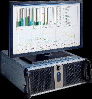 Системы CEMS MEAC
