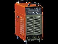 Сварочный аппарат Сварог TIG 500 P DSP AC/DC (J1210), фото 1