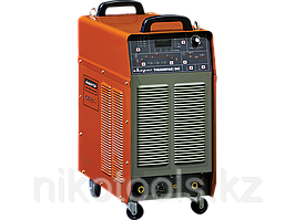 Сварочный аппарат Сварог TIG 500 P DSP AC/DC (J1210)