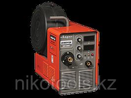 Сварочный инвертор Сварог MIG 200 Y (J03)