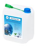 Химия для бассейна Альгицид Эко - 5л