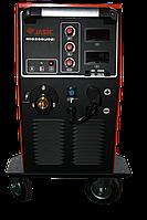 Сварочный полуавтомат Сварог MIG 250 (J92)