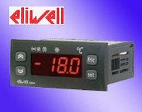 Контроллеры ELIWELL ID Plus 974 и 961 НЕДОРОГО !