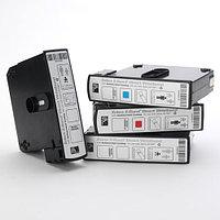 Браслеты для принтера HC100 10015357K детские, фото 1