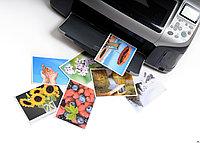Печать фотографий 15х20