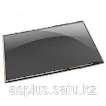 Установка, замена матрицы 17,3 LTN173KT01-A01 1600*900 LED 40pin Glossy