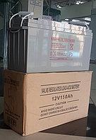 Аккумулятор 12В 150А·ч 12V150Ah, фото 1