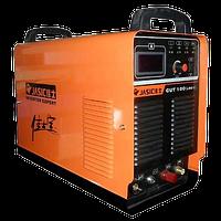 Аппарат плазменной резки Сварог Jasic CUT-100 (L201)