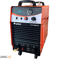 Инвертор для плазменной резки Сварог JASIC CUT160 (L307)