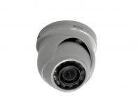 Видеокамера Optimus AHD-M051.3(3.6), фото 2