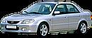 Mazda/Familia 323 1998-2004