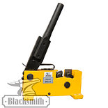Ручной инструмент для резки металла MR2-20F, Blacksmith, фото 2