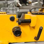 Ручной инструмент для резки металла MR2-20F, Blacksmith, фото 3