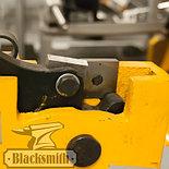 Ручной инструмент для резки металла MR2-20F, Blacksmith, фото 5