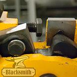 Ручной инструмент для резки металла MR2-20F, Blacksmith, фото 6