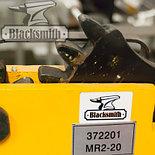 Ручной инструмент для резки металла MR2-20F, Blacksmith, фото 7