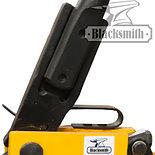 Ручной инструмент для резки металла MR2-20F, Blacksmith, фото 8