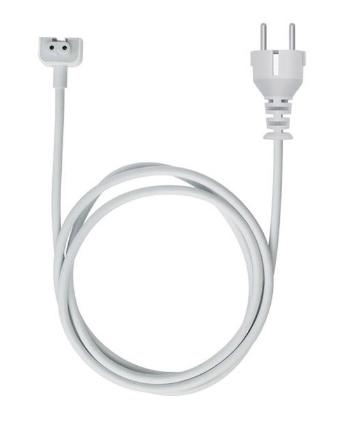 Удлинитель для зарядного устройства Apple Magsafe от 10 до 96Вт