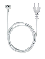 Удлинитель для зарядного устройства Apple Magsafe от 10 до 96Вт, фото 1