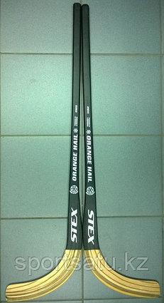Клюшка для хоккея с мячом Stex
