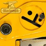 Ручной инструмент для резки металла MR10-16, Blacksmith, фото 2