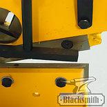 Ручной инструмент для резки металла MR10-16, Blacksmith, фото 3