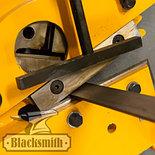 Ручной инструмент для резки металла MR10-16, Blacksmith, фото 6