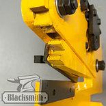Ручной инструмент для резки металла MR10-16, Blacksmith, фото 9
