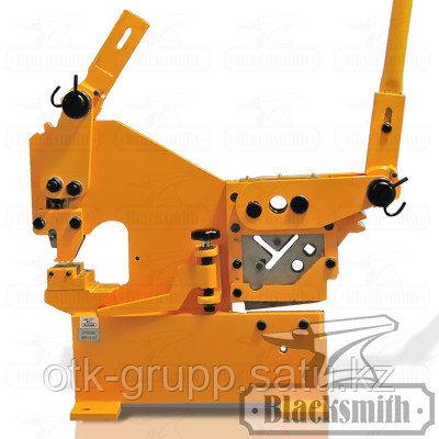 Ручной инструмент для резки металла MR15-22, Blacksmith