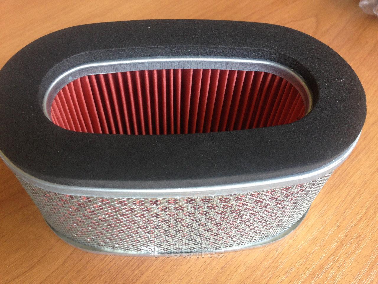 Воздушный фильтр Honda Shadow
