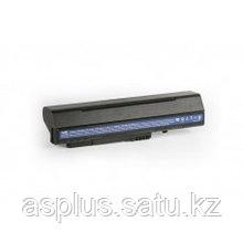 ACER Aspire ONE A110, A150, D250, eMachines 250, ZG5 Series усиленный аккумулятор для 11.1V 7800mAh