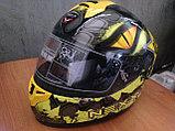 Шлем NEXX, фото 2