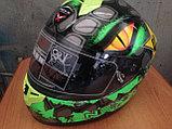 Шлем NEXX, фото 3