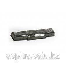 ACER Aspire 2930 4230 4310 4520 4710 4740 4920 4937G 5541G eMachines D620