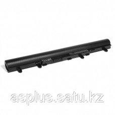 ACER Aspire V5-431 V5-471 V5-531 V5-551 V5-571 аккумулятор для 14.8V 2500mAh PN: AL12A32 AL12A72